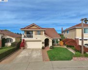 6462 Boone Dr, Castro Valley image