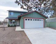 21235 Limestone, Bend, OR image