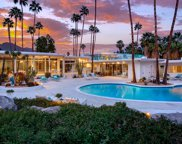 511 W Chino Canyon Rd, Palm Springs image