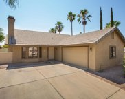 1185 W Masters, Oro Valley image