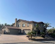 1504     Harness Lane, Norco, CA image