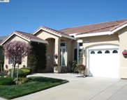 1115 Jonagold Way, Brentwood image