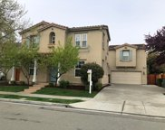 1376 W Lagoon Road, Pleasanton image