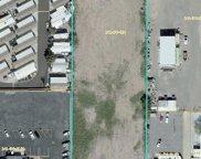 5200 E Main Street Unit #-, Mesa image