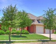 9844 Mcfarring, Fort Worth image