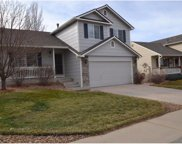 3654 Rawhide Circle, Castle Rock image