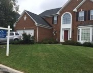 12906 LEDO CREEK TERRACE, Beltsville image