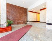 495 Odell  Avenue Unit #3J, Yonkers image