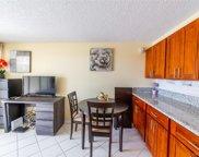 445 Seaside Avenue Unit 1115, Honolulu image
