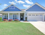 2128 Forest View Circle, Leland image