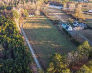 2421 Johnstown Road, South Chesapeake image