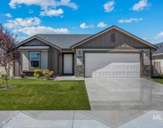 2505 N Rapid Creek Way, Kuna image