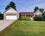 29 Cass Station Drive NW, Cartersville image