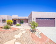 4227 New Vistas Court NW, Albuquerque image