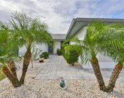 304 N Bryce Court, Sun City Center image