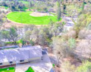 1410  Country Club Drive, Placerville image