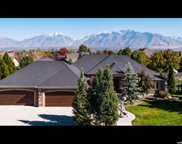 11155 S Sir Barton Ln W Unit 41, South Jordan image