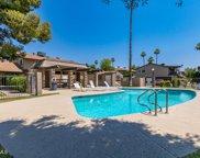 1135 N Granite Reef Road, Scottsdale image