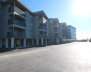 6000 N Ocean Blvd. Unit 319, North Myrtle Beach image