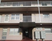 6645 1st Avenue N Unit 206, St Petersburg image