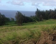 KUKUI VILLAGE RD, Big Island image