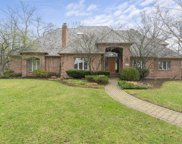 4105 Royal Troon Court, St. Charles image