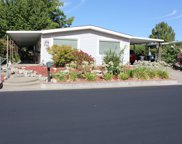 6621  Grosse Point Court, Citrus Heights image