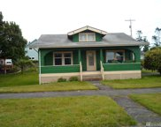 1419 5th St, Anacortes image