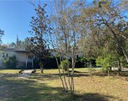 16130 Whippoorwill Lane, Spring Hill image