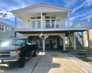 401 Oceanside Dr., Surfside Beach image