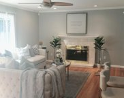7548 Bollinger Rd, Cupertino image