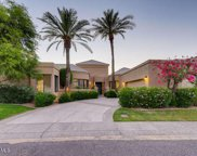 7878 E Gainey Ranch Road Unit #36, Scottsdale image