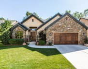 3460 E Wasatch Haven  Ct Unit 7, Cottonwood Heights image