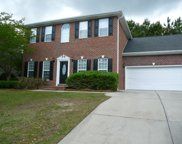 3239 Hermitage Dr, Little River image