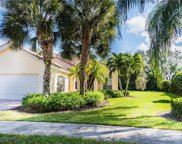 6048 Andros Way, Naples image