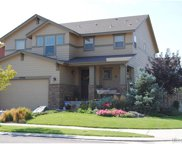 12908 East 106th Way, Commerce City image