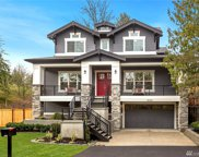 2609 84th Ave SE, Mercer Island image