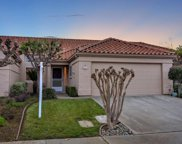 14681 Excaliber Ct, Morgan Hill image