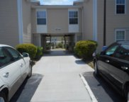 8546-A Hopkins Circle Unit 8546-A, Surfside Beach image