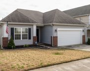 8857 Cressent Glen Ct, Antioch image