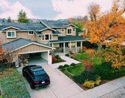 6792 Almaden Rd, San Jose image
