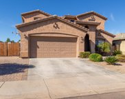15500 N 178th Drive, Surprise image