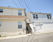 405 58th Street Unit #3, Ocean City image