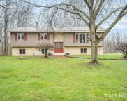 12151 Linden Drive Nw, Marne image
