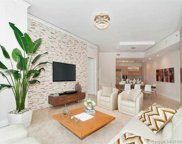 15901 Collins Ave Unit #3803, Sunny Isles Beach image