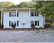 91 Colonial Acres, Perryville image