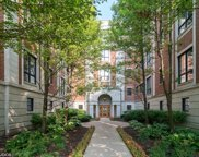 411 Lathrop Avenue Unit 3E, River Forest image