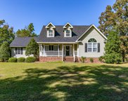 22762 Gillis Road, Laurel Hill image