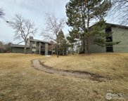 925 Columbia Rd 1-114 Unit 114, Fort Collins image