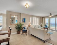 8515 Gulf Blvd Unit #9A, Navarre Beach image